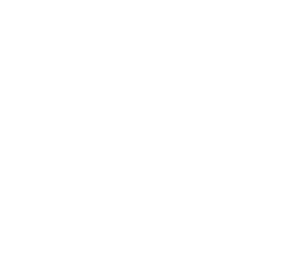 Busaad Art gallery