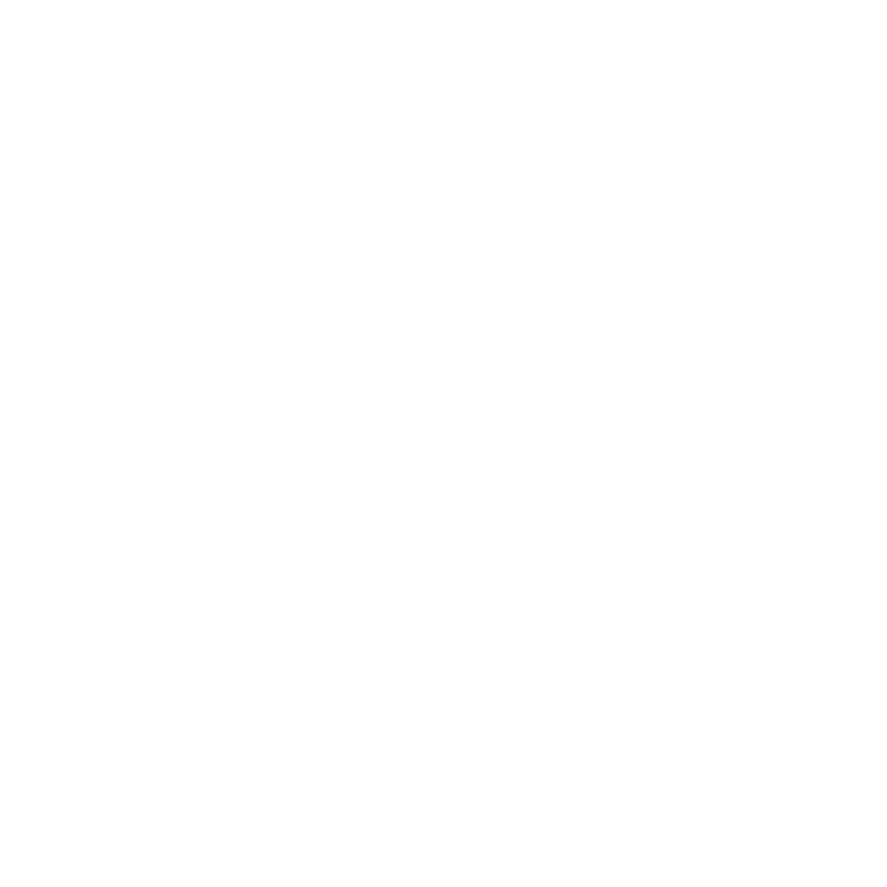 with art we excel